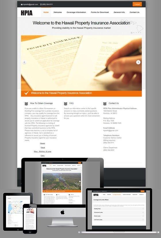 Hawaii-Property-Insurance-Association