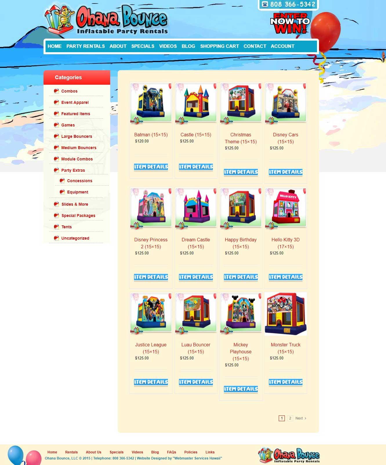 catalog-page