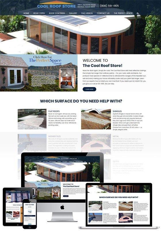 cool-roof
