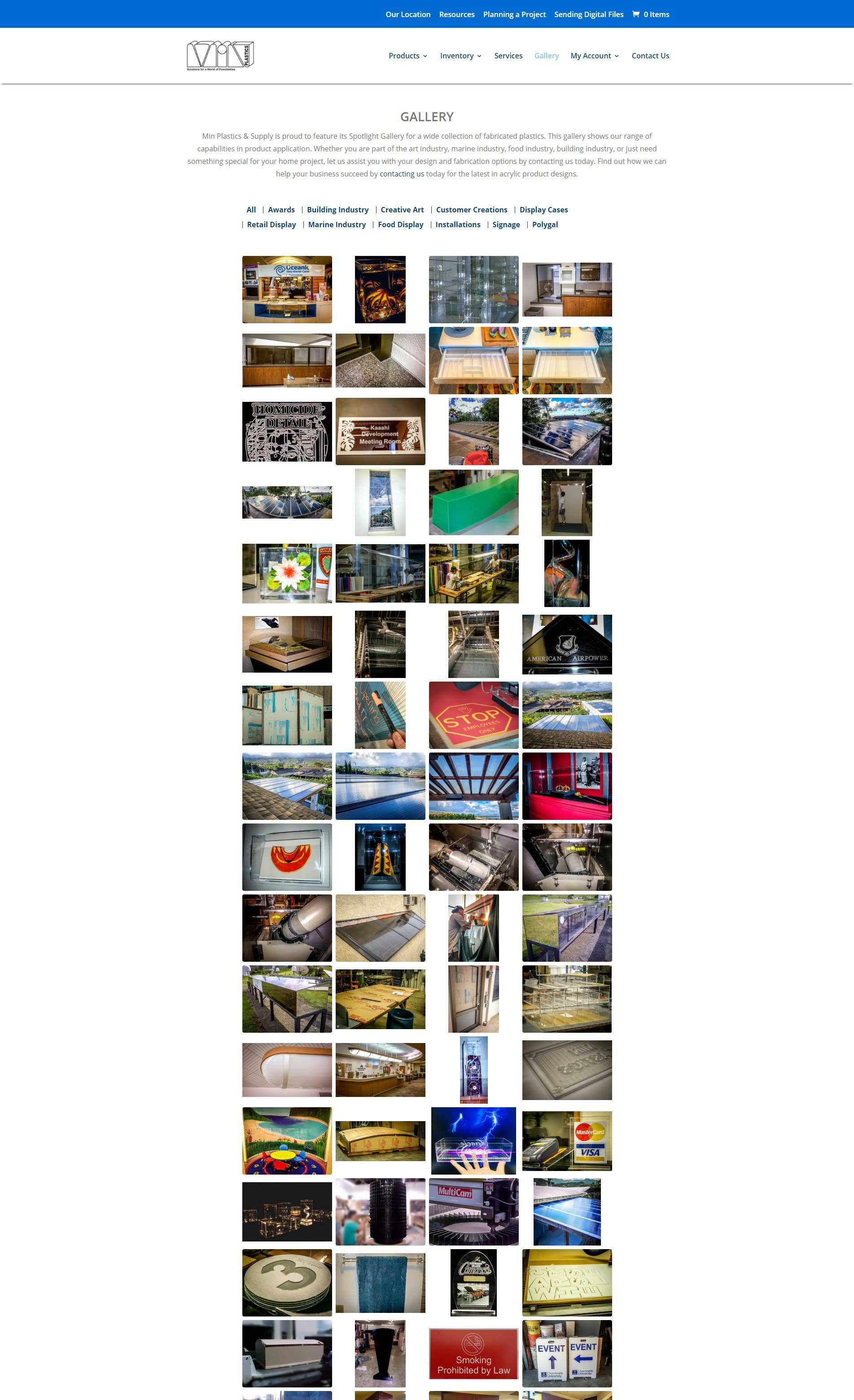 min-gallery