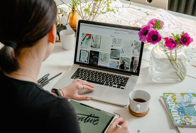 Expert Hawaii Website Designer for Local Business